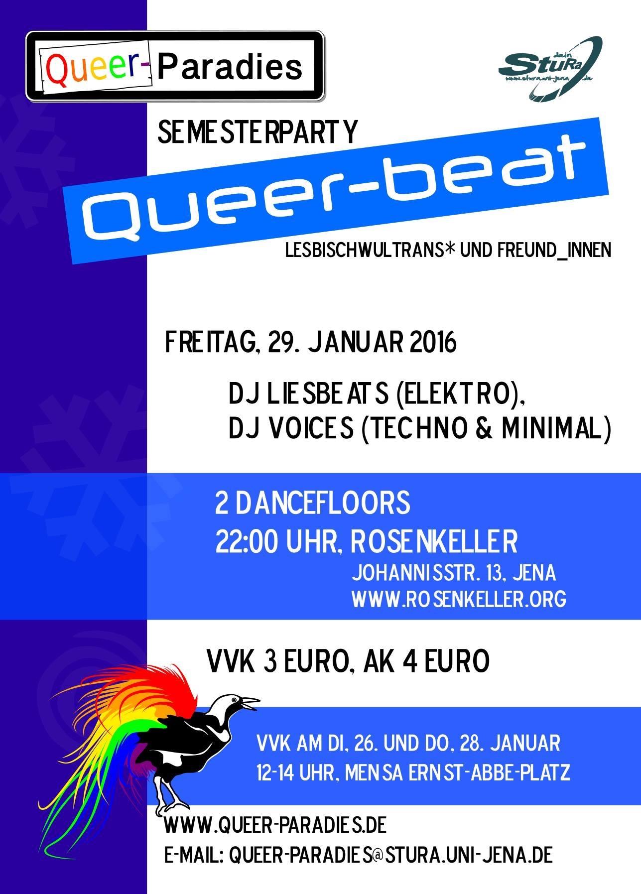 Qbeat 2015